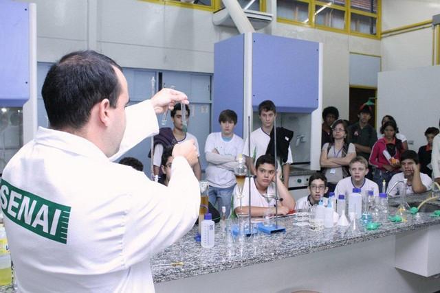 503672 0senai Pronatec PR, cursos gratuitos 2012