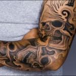 503727 tatuagens grandes masculinas fotos 1 150x150 Tatuagens grandes masculinas: fotos
