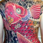 503727 tatuagens grandes masculinas fotos 10 150x150 Tatuagens grandes masculinas: fotos