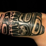 503727 tatuagens grandes masculinas fotos 11 150x150 Tatuagens grandes masculinas: fotos