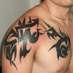 503727 tatuagens grandes masculinas fotos 20 150x150 Tatuagens grandes masculinas: fotos