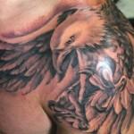 503727 tatuagens grandes masculinas fotos 32 150x150 Tatuagens grandes masculinas: fotos