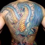503727 tatuagens grandes masculinas fotos 35 150x150 Tatuagens grandes masculinas: fotos