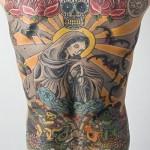503727 tatuagens grandes masculinas fotos 4 150x150 Tatuagens grandes masculinas: fotos