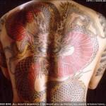 503727 tatuagens grandes masculinas fotos 8 150x150 Tatuagens grandes masculinas: fotos