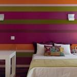 503776 Quarto de moça como decorar fotos 150x150 Quarto de moça: como decorar, fotos