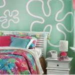 503776 Quarto de moça como decorar fotos 7 150x150 Quarto de moça: como decorar, fotos
