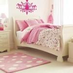 503776 Quarto de moça como decorar fotos 8 150x150 Quarto de moça: como decorar, fotos