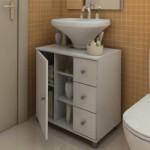 503794 Gabinetes para banheiros modelos e fotos 14 150x150 Gabinetes para banheiros, modelos e fotos