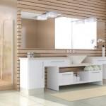 503794 Gabinetes para banheiros modelos e fotos 2 150x150 Gabinetes para banheiros, modelos e fotos