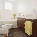 503794 Gabinetes para banheiros modelos e fotos 5 150x150 Gabinetes para banheiros, modelos e fotos
