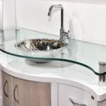503794 Gabinetes para banheiros modelos e fotos 7 150x150 Gabinetes para banheiros, modelos e fotos