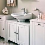 503794 Gabinetes para banheiros modelos e fotos 9 150x150 Gabinetes para banheiros, modelos e fotos