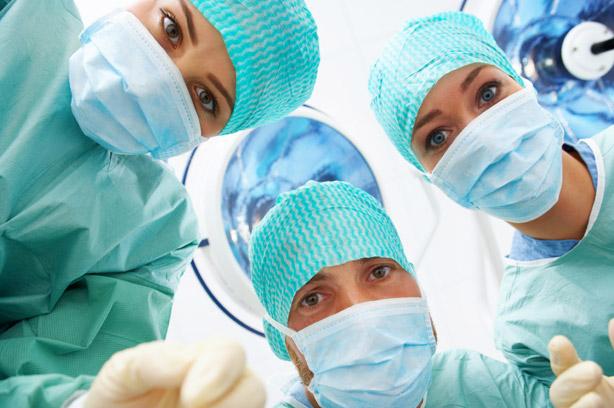 503902 Curso de enfermagem SPonde fazer0 Curso de enfermagem SP: onde fazer