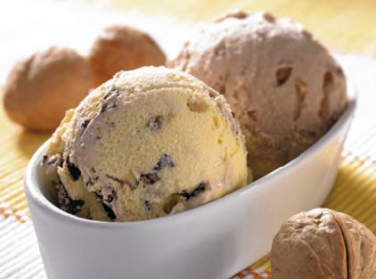503963 Dieta do sorvete02 como fazer cardápio Dieta do sorvete: como fazer, cardápio