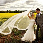 504006 03Vestidos de noiva para casamento no campo fotos 150x150 Vestidos de noiva para casamento no campo: fotos