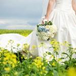 504006 06Vestidos de noiva para casamento no campofotos 150x150 Vestidos de noiva para casamento no campo: fotos