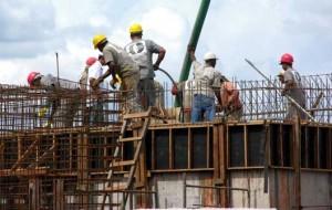 Cursos gratuitos construção civil RJ 2012