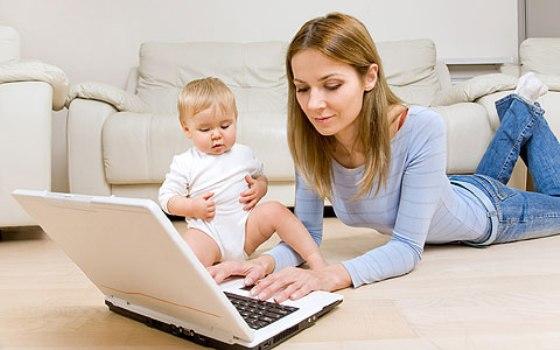 504062 A compra via internet vem conquistando cada vez mais os brasileiros. Sites para compra de roupas no exterior
