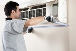 504070 ar condicionado senai SENAI: curso de instalação de ar condicionado