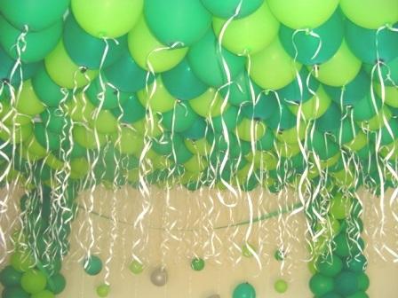 504099 balões1 Inflador de balões gás hélio, onde comprar