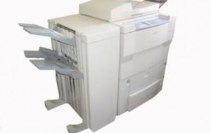 Impressoras 3D no Brasil: preços