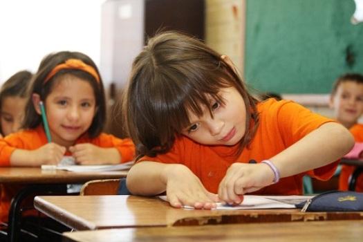504310 Melhores escolas públicas brasileiras Ideb 2011 3 Melhores escolas públicas brasileiras Ideb 2011