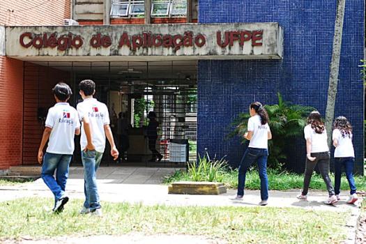 504310 Melhores escolas públicas brasileiras Ideb 2011 Melhores escolas públicas brasileiras Ideb 2011