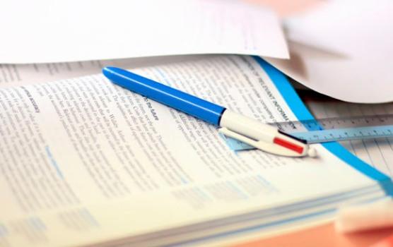 504310 Melhores escolas públicas brasileiras Ideb 20112 Melhores escolas públicas brasileiras Ideb 2011