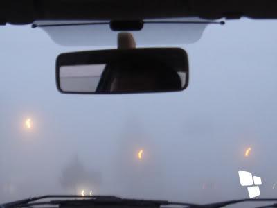 504377 Vidro embaçado no carro – como resolver2 Vidro embaçado no carro: como resolver