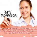 504382 Mensagens sobre professores para Facebook fotos 2 150x150 Mensagens sobre professores para Facebook: fotos