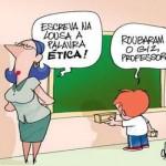 504382 Mensagens sobre professores para Facebook fotos 25 150x150 Mensagens sobre professores para Facebook: fotos