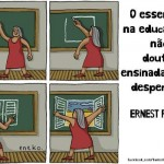 504382 Mensagens sobre professores para Facebook fotos 7 150x150 Mensagens sobre professores para Facebook: fotos