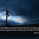 504467 mensagens biblicas para facebook fotos 1 150x150 Mensagens bíblicas para facebook: fotos