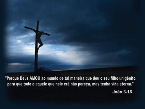 504467 mensagens biblicas para facebook fotos 1 Mensagens bíblicas para facebook: fotos