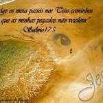 504467 mensagens biblicas para facebook fotos 10 150x150 Mensagens bíblicas para facebook: fotos
