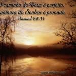 504467 mensagens biblicas para facebook fotos 15 150x150 Mensagens bíblicas para facebook: fotos
