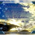 504467 mensagens biblicas para facebook fotos 20 150x150 Mensagens bíblicas para facebook: fotos