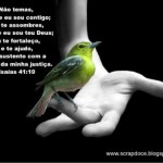 504467 mensagens biblicas para facebook fotos 28 150x150 Mensagens bíblicas para facebook: fotos