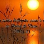 504467 mensagens biblicas para facebook fotos 4 150x150 Mensagens bíblicas para facebook: fotos
