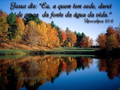 para facebook fotos 6 150x150 Mensagens bíblicas para facebook: fotos