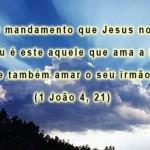504467 mensagens biblicas para facebook fotos 8 150x150 Mensagens bíblicas para facebook: fotos