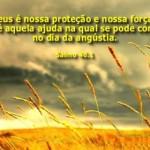 504473 Mensagens sobre a bíblia para Facebook fotos 12 150x150 Mensagens sobre a Bíblia para Facebook: fotos