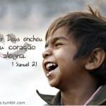 504473 Mensagens sobre a bíblia para Facebook fotos 13 150x150 Mensagens sobre a Bíblia para Facebook: fotos