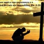 504473 Mensagens sobre a bíblia para Facebook fotos 22 150x150 Mensagens sobre a Bíblia para Facebook: fotos
