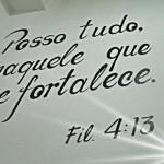 504473 Mensagens sobre a bíblia para Facebook fotos 3 150x150 Mensagens sobre a Bíblia para Facebook: fotos