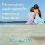 504473 Mensagens sobre a bíblia para Facebook fotos 5 150x150 Mensagens sobre a Bíblia para Facebook: fotos