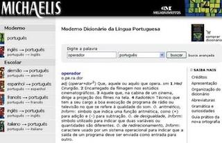 50454 dicion%C3%A1rio online sinonimos portugues Dicionário de Sinônimos Online