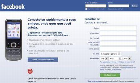 504542 como evitar ser marcado em fotos no facebook 1 Como evitar ser marcado em fotos no Facebook