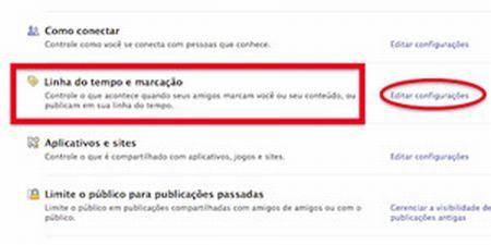 504542 como evitar ser marcado em fotos no facebook 2 Como evitar ser marcado em fotos no Facebook